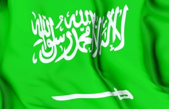 صور صور علم السعوديه , علم المملكة السعودية وما يحملة من معنى