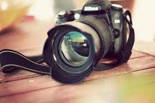 صور تصوير فوتوغرافي , اهمية تصوير الفوتوغرافيا فى عصرنا