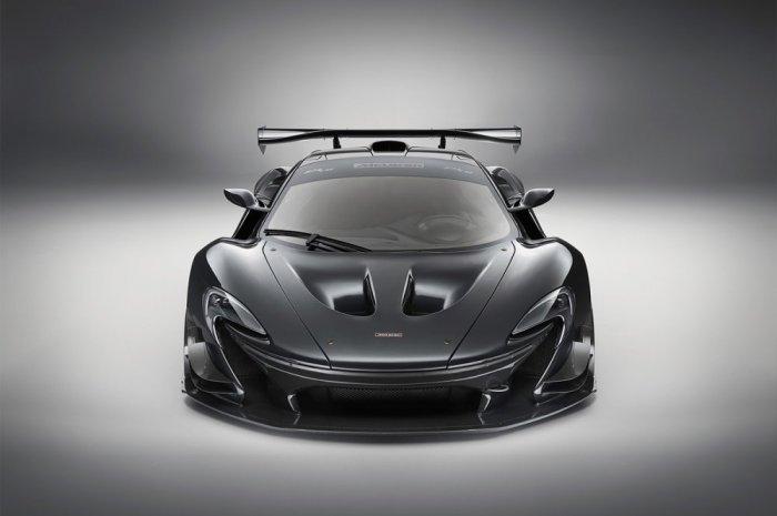 صورة تصميم سيارات , احدث تصاميم انيقة للسيارات