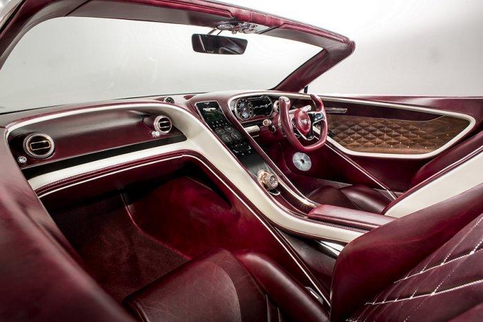 صورة تصميم سيارات , احدث تصاميم انيقة للسيارات 1105 3