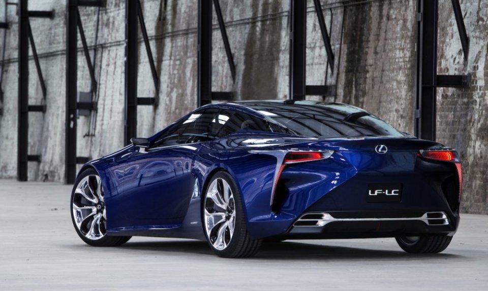 صورة تصميم سيارات , احدث تصاميم انيقة للسيارات 1105 5