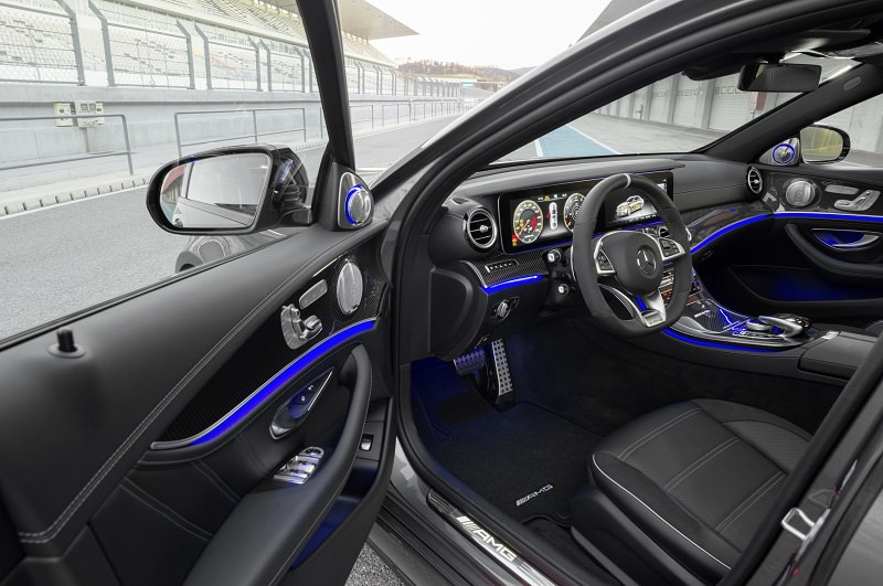 صورة تصميم سيارات , احدث تصاميم انيقة للسيارات 1105 6
