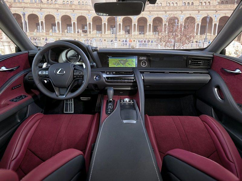 صورة تصميم سيارات , احدث تصاميم انيقة للسيارات 1105 8