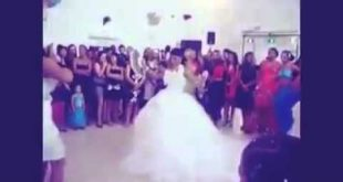 صورة اعراس الجزائر , فرحه العرس فى الجزائر