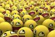 بالصور ممنوع الضحك , اتحداك ما تضحك 1167 2 110x75