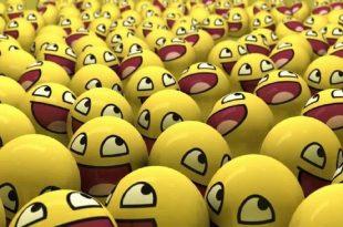 صورة ممنوع الضحك , اتحداك ما تضحك
