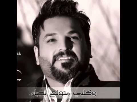 صوره شعر شعبي , اجمل ما قيل فى الشعر من الطبقه الشعبيه