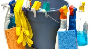 صورة تنظيف البيت , الادوات المستخدمة لنظافة البيت