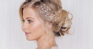 بالصور اكسسوارات شعر , اجمل كماليات لشعر النساء 1212 12 310x165