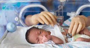 صوره اسباب الولادة المبكرة , ما الذى يؤدى الى الولاده المبكره