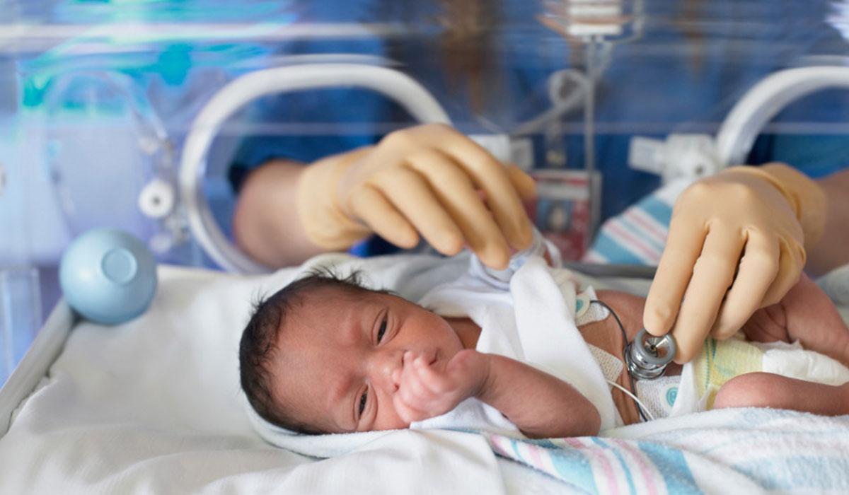 صورة اسباب الولادة المبكرة , ما الذى يؤدى الى الولاده المبكره
