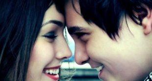 صوره صور جميله رومانسيه , بوستات حب مصورة