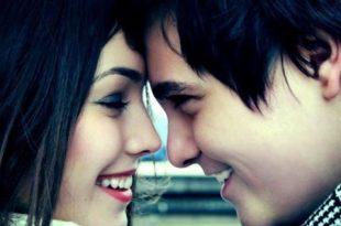 صور صور جميله رومانسيه , بوستات حب مصورة