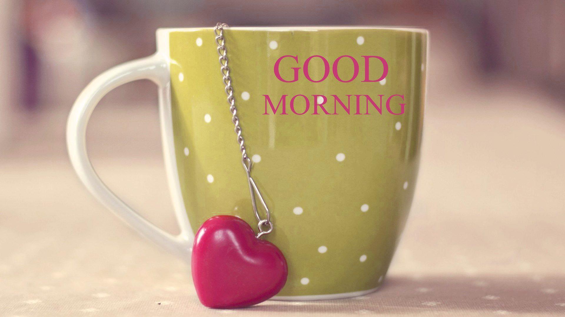 صوره عبارات الصباح , صباح الخير بالصور