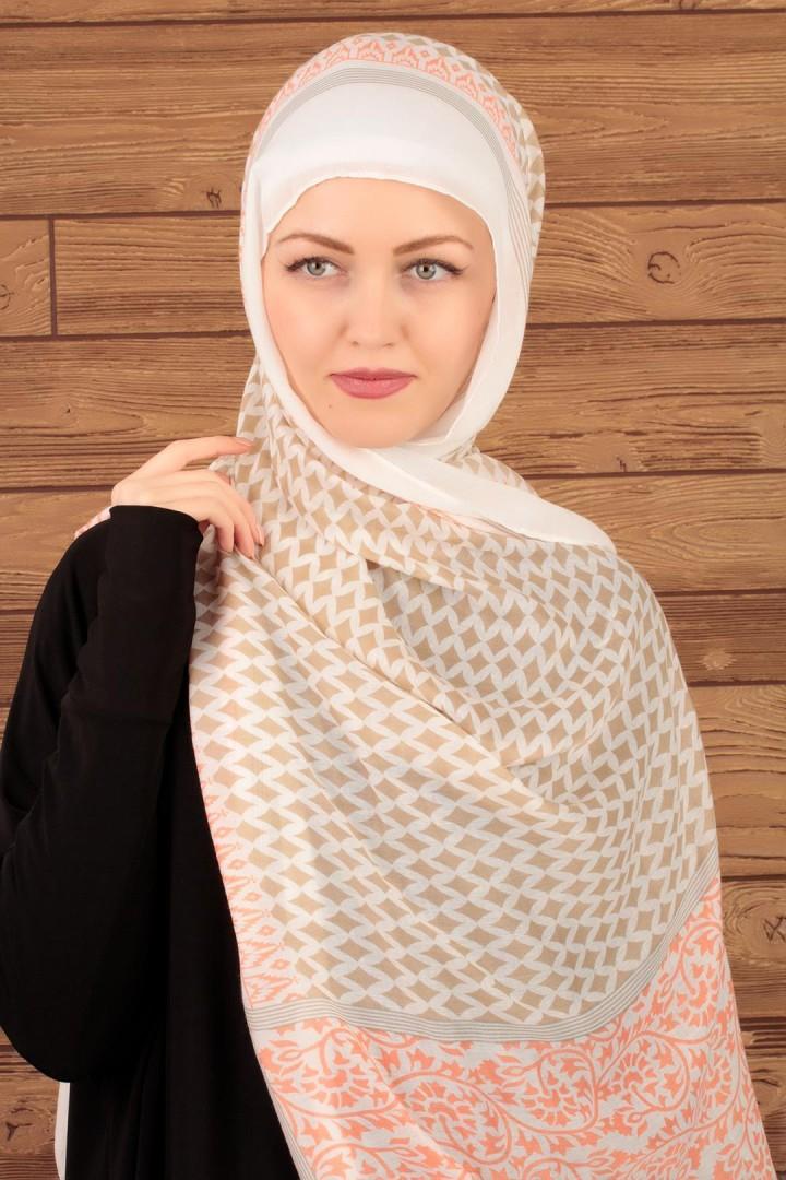 صور حجابات , لفات حجاب 2019