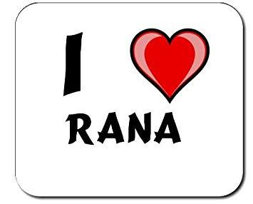 بالصور صور اسم رنا , اسم ذا معنى جميل 1268 1