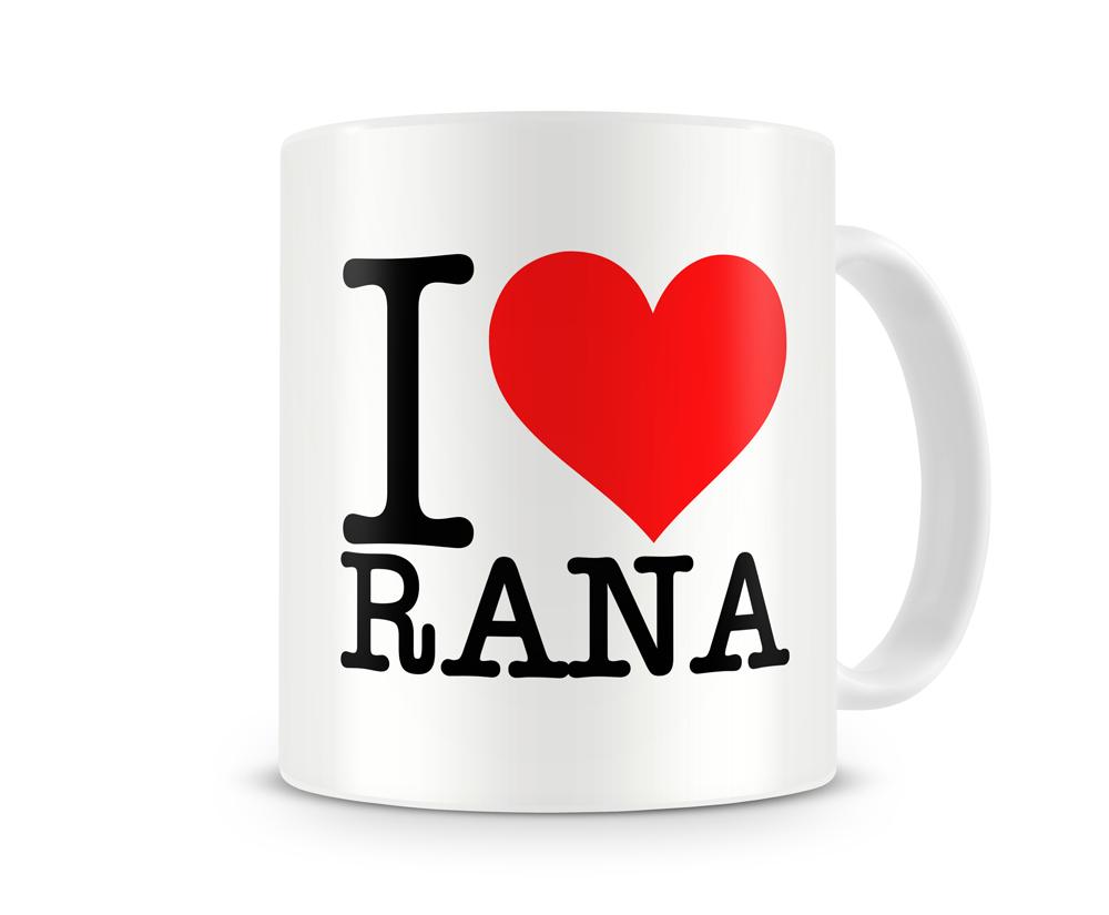 صوره صور اسم رنا , اسم ذا معنى جميل