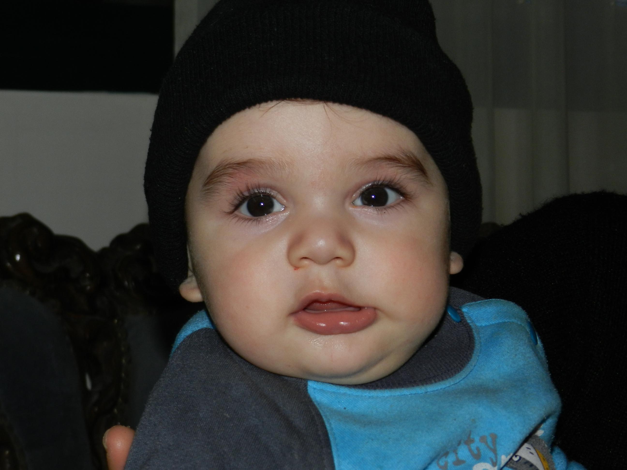 بالصور طفل صغير , اجمل صور الاطفال 1273 8