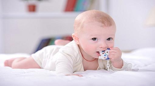 بالصور طفل صغير , اجمل صور الاطفال 1273