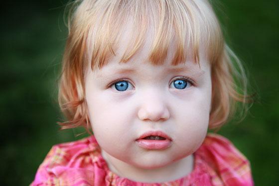 بالصور صور جهال حلوين , جمال الطفل فى صورة 1276 10