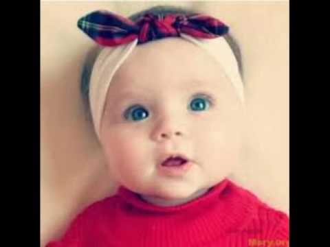 بالصور صور جهال حلوين , جمال الطفل فى صورة 1276 12