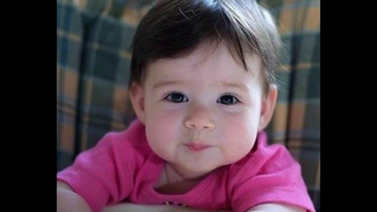 بالصور صور جهال حلوين , جمال الطفل فى صورة 1276 2