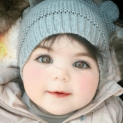 بالصور صور جهال حلوين , جمال الطفل فى صورة 1276 4