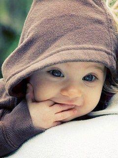 بالصور صور جهال حلوين , جمال الطفل فى صورة 1276 5