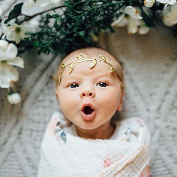 بالصور صور جهال حلوين , جمال الطفل فى صورة 1276 6