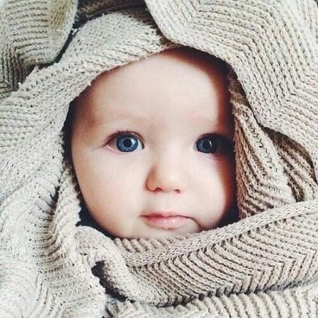 بالصور صور جهال حلوين , جمال الطفل فى صورة 1276 7