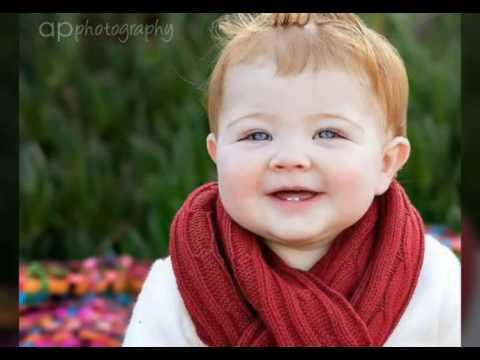 بالصور صور جهال حلوين , جمال الطفل فى صورة 1276