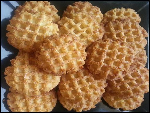 بالصور حلويات مغربيه , اجمل حلى مغربي 1283 7