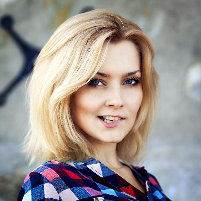 صوره فتيات روسيا , جمال البنت الروسيه
