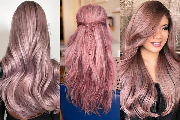 صوره قصات شعر جديده للنساء , تميزى بقصه شعرك