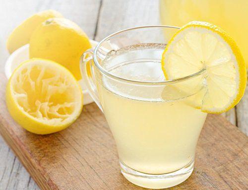 صورة رجيم الليمون , الليمون وفوائده فى الريجيم