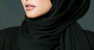 صوره صور فتيات محجبات , جمال المراه بالحجاب
