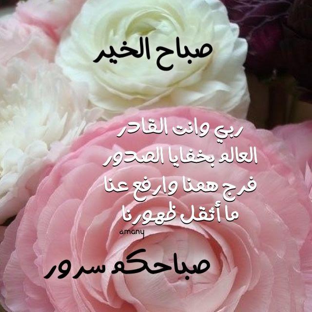 بالصور احلى صباح للحبيب , صورة صباح الخير لحبيبك 1302 4
