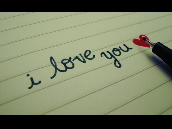 بالصور صور كلمة بحبك , اجمل صورة لاجمل كلمه 1307 4