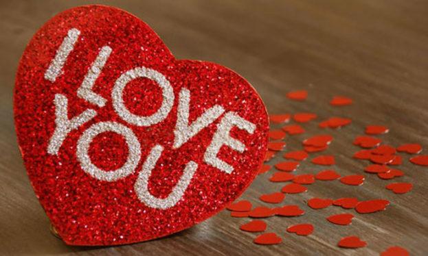 بالصور صور كلمة بحبك , اجمل صورة لاجمل كلمه 1307 5