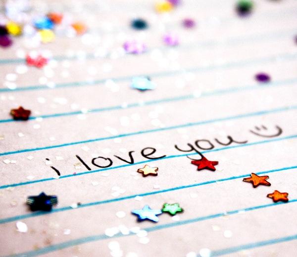 بالصور صور كلمة بحبك , اجمل صورة لاجمل كلمه 1307 6