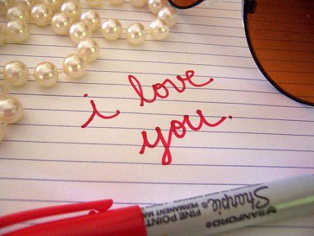 بالصور صور كلمة بحبك , اجمل صورة لاجمل كلمه 1307 8