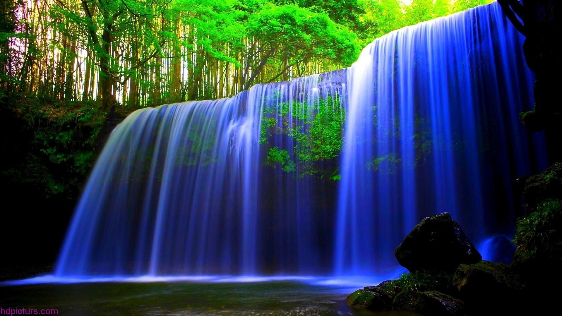 بالصور صور طبيعة خلابة , تصوير الطبيعه الرائعه 1308 5