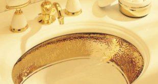 صورة مغاسل فخمه للمجالس , تالقو بمغسل مجلسكم