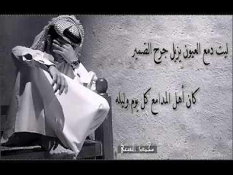 صوره كلام عن الحزن , مشاعر حزينه مؤثره