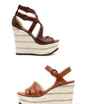 بالصور احذية صيفية , اجمل شوز صيفي 1331 10