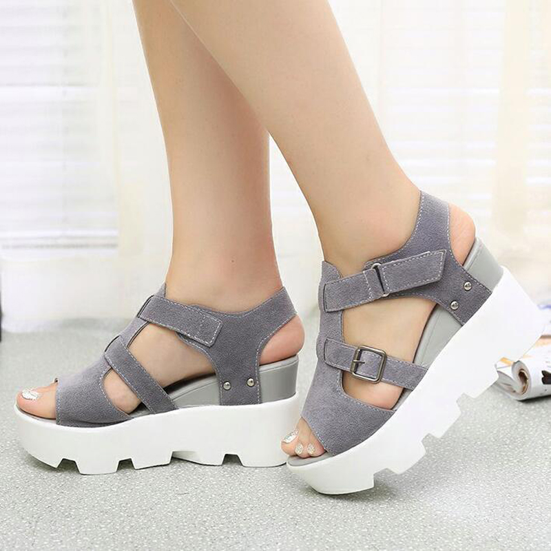 بالصور احذية صيفية , اجمل شوز صيفي 1331 11