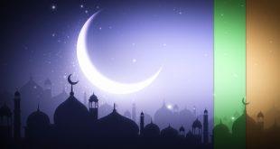 صوره اغانى دينية مصرية , اجمل مجموعه اغانى اسلاميه