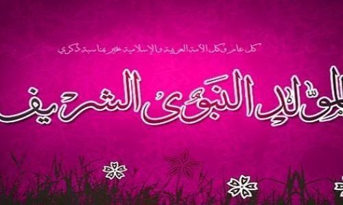 بالصور صور عن المولد النبوي الشريف , صور عن مولد اشرف الخلق 1352 4