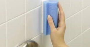 صورة شركة تنظيف منازل , نظفى بيتك بدون تعب