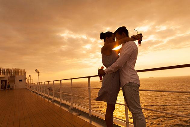 بالصور صور حب جميلة , صور معبره عن دفئ الحب 1366 9